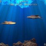 Скриншот Submarine – Изображение 2