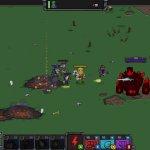 Скриншот Bardbarian – Изображение 7