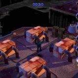 Скриншот Animorphs: Know the Secret – Изображение 2