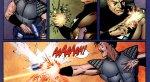 Топ 100 комиксов иманги «Канобу». Часть 7 (40-31). - Изображение 13
