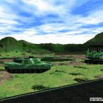 Скриншот Armored Fist 2 – Изображение 5