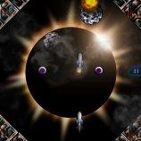 Скриншот Space Off – Изображение 4