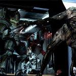 Скриншот Mass Effect 3: Special Edition – Изображение 5