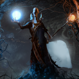 Скриншот The Bard's Tale 4: Barrows Deep – Изображение 9