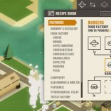 Скриншот Rise of Industry – Изображение 2