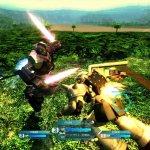 Скриншот Mobile Suit Gundam Side Story: Missing Link – Изображение 48
