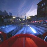 Скриншот Xenon Racer – Изображение 5