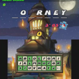 Скриншот Word Wizard 3D – Изображение 1