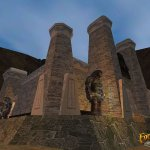 Скриншот EverQuest: Gates of Discord – Изображение 42