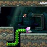Скриншот Super Mario Maker 2 – Изображение 10