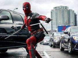 Дэдпул в будущих фильмах Marvel? Райан Рэйнольдс троллит фанатов