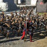Скриншот Samurai Warriors 4 – Изображение 1