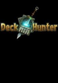 Deck Hunter