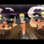 Скриншот Naruto Shippuden 3D: The New Era – Изображение 23