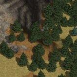 Скриншот Clockwork Empires – Изображение 4