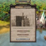 Скриншот Patrician IV – Изображение 4