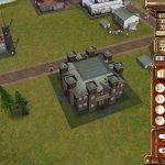 Скриншот Geniu$: The Tech Tycoon Game – Изображение 52