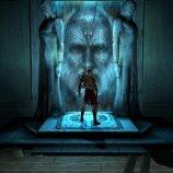 Скриншот God of War – Изображение 2
