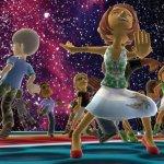 Скриншот Avatar Boogie – Изображение 4