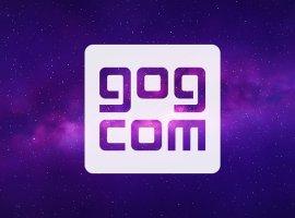 GOG анонсировала сиквел клиента GOG Galaxy. Нет, сегодня непервое апреля
