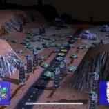 Скриншот Warzone 2100 – Изображение 4