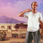 Скриншот Grand Theft Auto 5 – Изображение 234