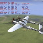 Скриншот Ил-2 Штурмовик: Забытые сражения. Асы в небе – Изображение 5