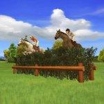 Скриншот My Horse And Me 2 – Изображение 4