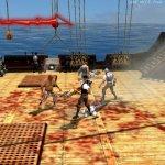 Скриншот Age of Pirates: Captain Blood – Изображение 208