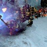 Скриншот Warhammer 40,000: Dawn of War 2 – Chaos Rising – Изображение 4