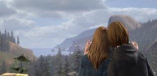Life is Strange: Before the Storm . Релизный трейлер первого эпизода