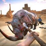Скриншот Conan Exiles – Изображение 36