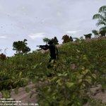 Скриншот Universal Combat: Hostile Intent – Изображение 78