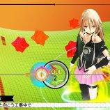 Скриншот IA/VT -COLORFUL- – Изображение 11