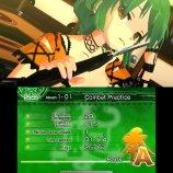 Скриншот Senran Kagura Burst – Изображение 4