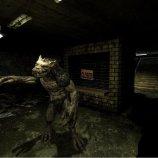 Скриншот E.Y.E.: Divine Cybermancy – Изображение 2