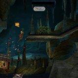 Скриншот Yogi Bear: The Video Game – Изображение 2