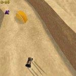 Скриншот Hot Wheels Micro Racers – Изображение 2