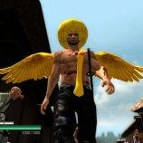 Скриншот Way of the Samurai 3 – Изображение 7