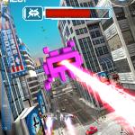 Скриншот Jet Run: City Defender – Изображение 16