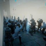 Скриншот SACRALITH : The Archer`s Tale – Изображение 10