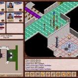 Скриншот Nethergate: Resurrection – Изображение 3