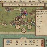 Скриншот Rising Lords – Изображение 7