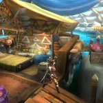 Скриншот Monster Hunter 3 Ultimate – Изображение 128