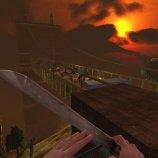 Скриншот Postal 2: Apocalypse Weekend – Изображение 6