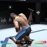 Скриншот MMA Team Manager – Изображение 8