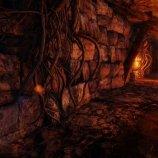 Скриншот The Bard's Tale 4: Barrows Deep – Изображение 6