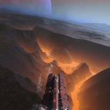 Скриншот Infinity: Battlescape – Изображение 9