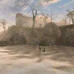 Скриншот The Elder Scrolls 3: Morrowind – Изображение 6