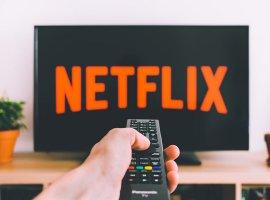 Какие сериалы посмотреть на Netflix, чтобы прокачать свой английский